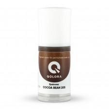 Cocoa Bean  205