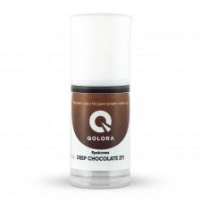 Deep chocolate  211