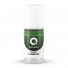 C-Green  602