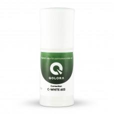 C-White  603